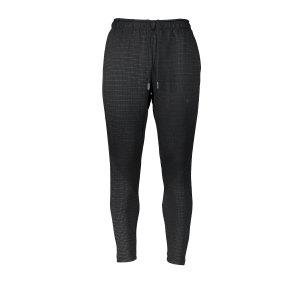 nike-tech-jogger-pant-hose-schwarz-f010-lifestyle-textilien-hosen-lang-cj5151.png