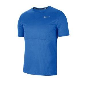 nike-breathe-t-shirt-running-blau-f402-cj5332-laufbekleidung.png