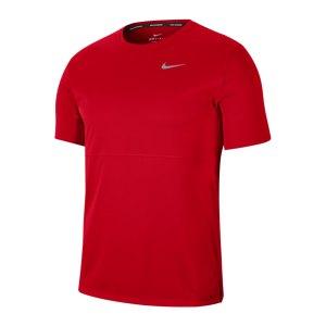 nike-breathe-t-shirt-running-rot-f657-cj5332-laufbekleidung_front.png
