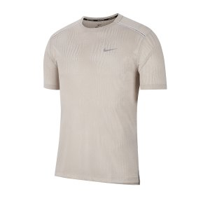 nike-miler-dri-fit-t-shirt-running-weiss-f010-cj5342-laufbekleidung.png