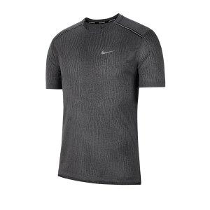 nike-miler-dri-fit-t-shirt-running-schwarz-f010-cj5342-laufbekleidung.png