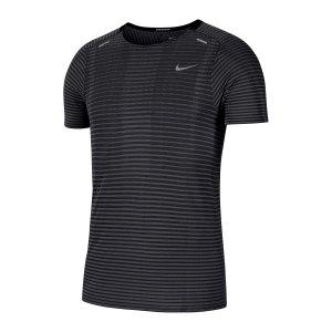 nike-techknit-ultra-t-shirt-running-schwarz-f010-cj5344-laufbekleidung_front.png