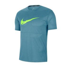nike-breathe-t-shirt-running-blau-f424-cj5386-laufbekleidung.png