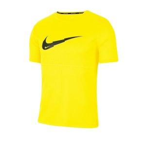 nike-breathe-t-shirt-running-gelb-f731-cj5386-laufbekleidung.png