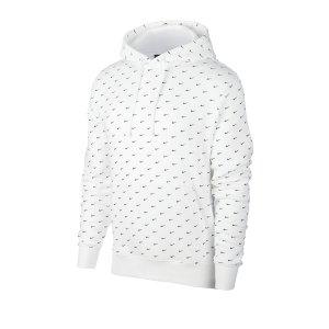 nike-swoosh-hoodie-kapuzensweat-weiss-f100-lifestyle-textilien-sweatshirts-cj5405.jpg