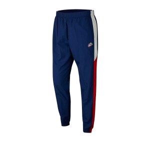 nike-woven-windrunner-pants-hose-lang-blau-f492-lifestyle-textilien-hosen-lang-cj5484.png