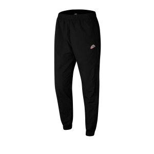 nike-woven-windrunner-pants-hose-lang-f010-lifestyle-textilien-hosen-lang-cj5484.jpg