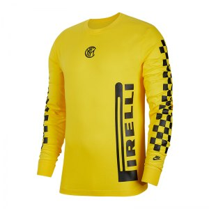 nike-inter-mailand-longsleeve-t-shirt-langarm-f719-replicas-t-shirts-international-cj5919.jpg