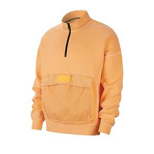 jordan-23-engineered-sweatshirt-orange-f810-lifestyle-textilien-sweatshirts-cj5997.png
