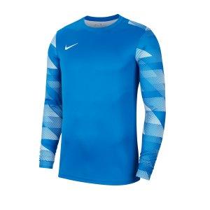 nike-dri-fit-park-iv-tw-shirt-langarm-kids-f463-fussball-teamsport-textil-torwarttrikots-cj6072.png