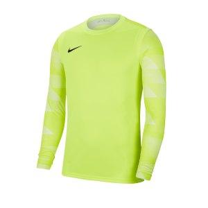 nike-dri-fit-park-iv-tw-shirt-langarm-kids-f702-fussball-teamsport-textil-torwarttrikots-cj6072.png
