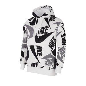 nike-club-printed-kapuzensweatshirt-schwarz-f010-lifestyle-textilien-sweatshirts-cj6312.jpg