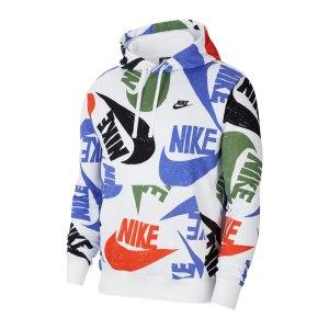 nike-sportswear-club-kapuzenpullover-orange-f891-cj6315-lifestyle_front.png