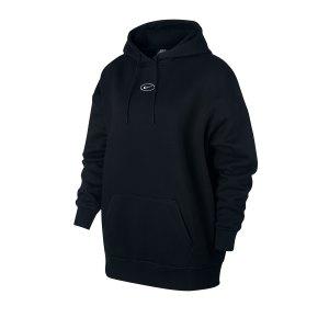 nike-swoosh-kapuzensweat-damen-f010-lifestyle-textilien-sweatshirts-cj6333.jpg