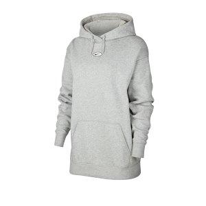 nike-swoosh-kapuzensweat-damen-f063-lifestyle-textilien-sweatshirts-cj6333.jpg
