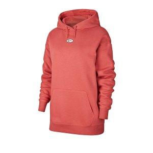 nike-swoosh-kapuzensweat-damen-f897-lifestyle-textilien-sweatshirts-cj6333.jpg