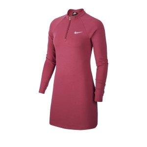 nike-dress-kleid-langarm-lila-f528-lifestyle-textilien-sweatshirts-cj6349.png