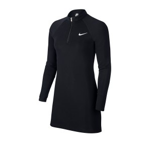 nike-dress-kleid-langarm-schwarz-f010-lifestyle-textilien-sweatshirts-cj6349.png