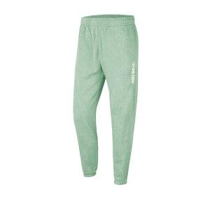 nike-jdi-wash-jogginghose-blau-f321-cj6361-lifestyle.png