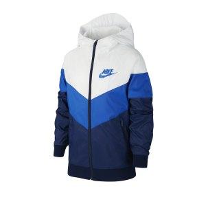 nike-windrunner-jacket-jacke-kids-f121-lifestyle-textilien-jacken-cj6722.jpg