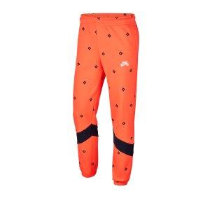 nike-sb-dri-fit-skate-pants-jogginghose-rot-f671-lifestyle-textilien-hosen-lang-cj6935.png
