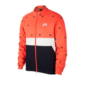 nike-sb-dri-fit-skate-jacket-trainingsjacke-f671-lifestyle-textilien-jacken-cj6940.jpg