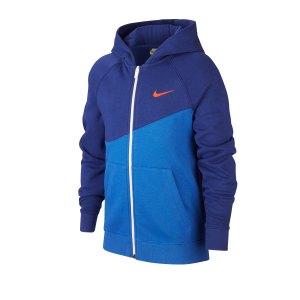 nike-swoosh-full-zip-kapuzenjacke-kids-blau-f480-lifestyle-textilien-jacken-cj6968.png