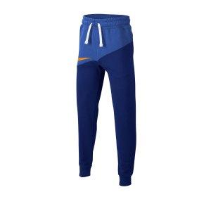 nike-swoosh-pants-jogginghose-kids-blau-f455-lifestyle-textilien-sweatshirts-cj6969.png