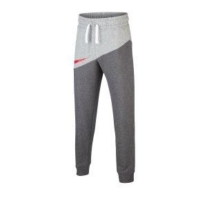 nike-swoosh-pants-jogginghose-kids-grau-f071-lifestyle-textilien-sweatshirts-cj6969.png