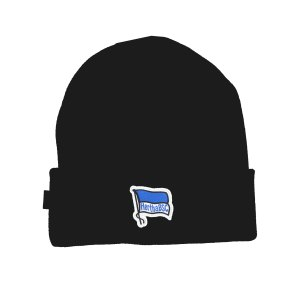 nike-hertha-bsc-berlin-dry-beanie-muetze-f010-replicas-zubehoer-international-cj7071.png