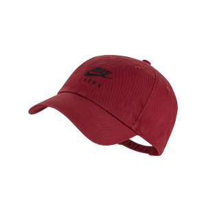 nike-as-rom-heritage86-cap-kappe-rot-f613-replicas-zubehoer-international-cj7223-1.jpg