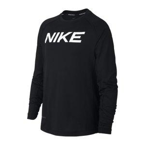 nike-pro-warm-longsleeve-shirt-kids-schwarz-f010-cj7711-underwear_front.png