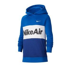 nike-air-hoody-kapuzenpullover-kids-blau-f480-lifestyle-textilien-sweatshirts-cj7842.jpg