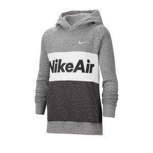 nike-air-hoody-kapuzenpullover-kids-grau-f063-lifestyle-textilien-sweatshirts-cj7842.png