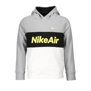 nike-air-hoody-kapuzenpullover-kids-grau-f077-lifestyle-textilien-sweatshirts-cj7842.png