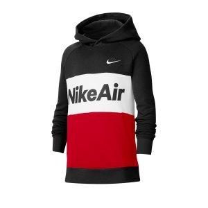 nike-air-hoody-kapuzenpullover-kids-schwarz-f011-lifestyle-textilien-sweatshirts-cj7842.png