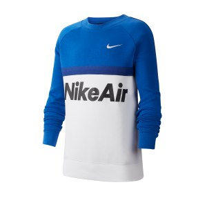 nike-air-crew-sweatshirt-kids-blau-f480-lifestyle-textilien-sweatshirts-cj7850.jpg