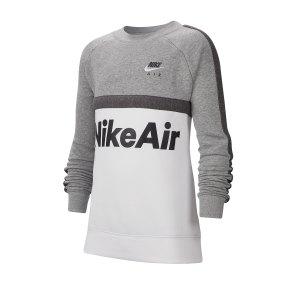 nike-air-crew-sweatshirt-kids-grau-f063-lifestyle-textilien-sweatshirts-cj7850.png