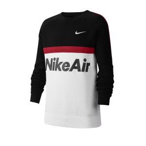 nike-air-crew-sweatshirt-kids-schwarz-weiss-f011-lifestyle-textilien-sweatshirts-cj7850.jpg