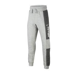 nike-air-pants-hose-lang-kids-grau-f071-lifestyle-textilien-hosen-lang-cj7857.png