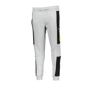 nike-air-pants-hose-lang-kids-grau-f077-lifestyle-textilien-hosen-lang-cj7857.png