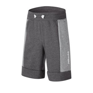 nike-air-short-kids-grau-f071-lifestyle-textilien-t-shirts-cj7858.png