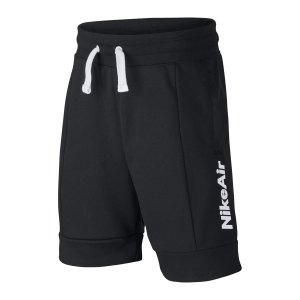 nike-air-short-kids-schwarz-f011-cj7858-lifestyle.png