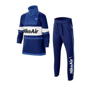 nike-air-tracksuit-trainingsanzug-kids-blau-f455-fussball-textilien-anzuege-cj7859.png