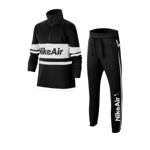 nike-air-tracksuit-trainingsanzug-kids-f010-fussball-textilien-anzuege-cj7859.png