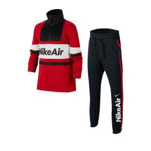 nike-air-tracksuit-trainingsanzug-kids-rot-f657-fussball-textilien-anzuege-cj7859.png