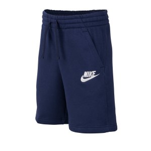 nike-club-fleece-short-blau-f410-lifestyle-textilien-hosen-kurz-cj7860.png