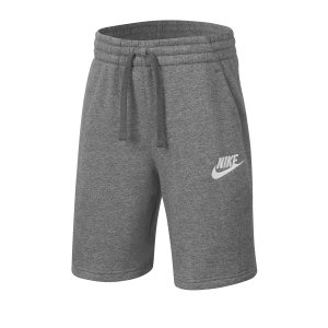 nike-club-fleece-short-grau-f091-lifestyle-textilien-hosen-kurz-cj7860.png