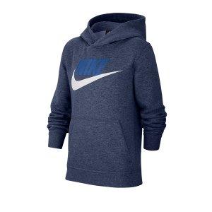 nike-club-fleece-hoody-kapuzenpullove-kids-f410-lifestyle-textilien-sweatshirts-cj7861.jpg