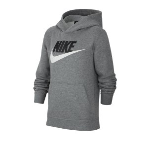 nike-club-fleece-hoody-kapuzenpullover-kids-f091-lifestyle-textilien-sweatshirts-cj7861.png
